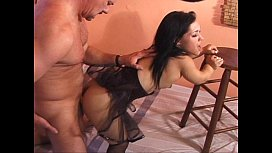Cenas de sexo com ana fodendo muito no porno