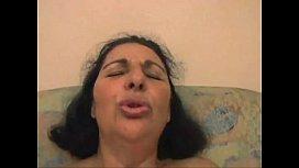 Pity, that videos porno velhas brasileiras