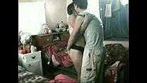 Xvideo escrava sexual do dotado safadinho