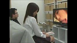 Porno amador japones de casal tímido