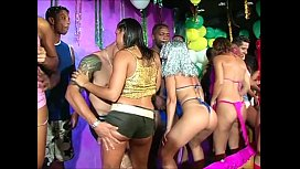 Excellent message)) Video porno no baile funk
