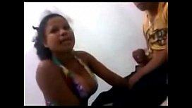 Porno amador brasil com baiana safada dos peitões