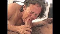Porno idosos transando no grupal com moreno