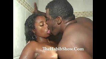 Porno as panteras dando gostoso na orgia com negro
