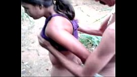 Variant Sexo amador morena very valuable