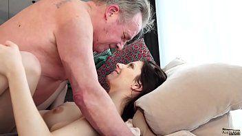 Porno amador de casal do pernambuco caindo na net
