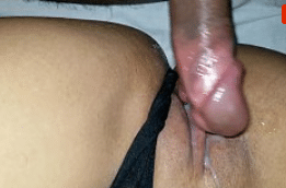 Jovens titãs porno novinha metendo sem camisinha com namorado