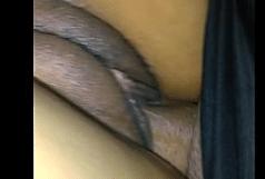 Metendo na buceta grande da amadora piranha