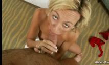 Redtube Velhas fazendo sexo anal bem fogosa