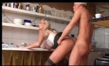Comendo a tia amador fodendo a buceta com força
