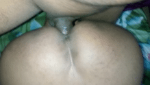 india porno rabuda safadinha metendo de quatro