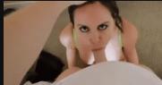 Rei do sexo comendo a buceta da mulher peituda