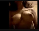 Video erotico caseiro comendo a xoxota da prima novinha