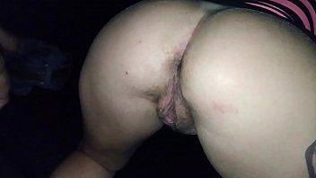 Mulheres brasileirinhas gostosas fazendo sexo delicioso