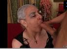 Velhas metendo e fazendo sexo anal gostoso com novinho pauzudo