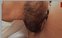 Xoxota tube dando uma chupadinha na pepeca da namorada