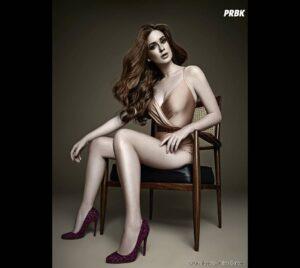 atriz marina ruy barbosa pelada