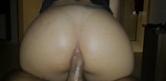 Videos porno gratis novinhas metendo sem camisinha