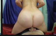 Sexo amador gordinha gulosa esfolando a xereca na pica enorme