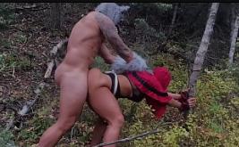 Contos eroticos animados fudendo a xota gulosa da novinha