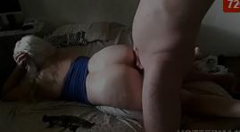 Sexo quente romantico da safada bunduda dando sem parar
