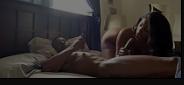 Vidio porno caseiro colocando a namorada para se engasgar no pau