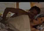 Cobie smulders nude em cenas picantes de putaria