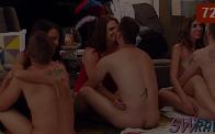 Contos eróticos swing de casais no sexo amador gostoso