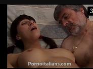 Filme erotico italiano do homem velho metendo na ninfeta