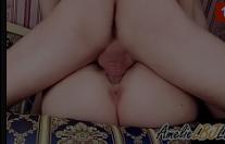 Garotas de programa balneario camboriu no sexo amador com dotado