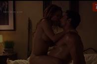 Jennifer love hewitt nua em cenas de sexo com homens