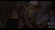 Julia roberts nua se pegando em cenas de sexo no filme
