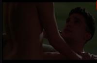 Maria pedraza nude em cenas de sexo com amigo safado