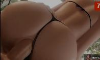 Xvideos com desenhos em 3d fazendo um filme porno gostoso