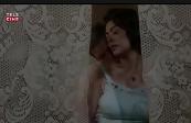 Juliana paes filme porno em cenas de sexo explicito bem safada