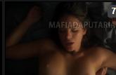 Video de sexo com famosa transando na novela