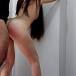 Porno brasileira novinha dando o cu para o homem velho
