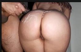 Porno nacional hd fudendo o rabo grande da novinha
