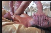 Sexo selvagem porno rasgando a buceta da mulher gostosa
