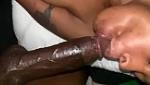 Homem gozando na boca da putinha do zap fogosa