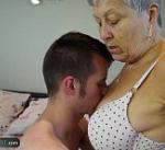 Video amador no xnxx tia peituda trepando com garoto