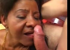 Filme de sexo das mulheres velhas metendo