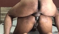 Vídeo caseiro de mulheres nuas e sensuais se comendo
