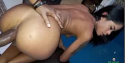 Vïdeo da mônica mattos pornstar brasileiro trepando