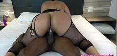 Vídeo de sexo da novinha deixando gozar dentro